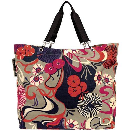 Reisenthel Xl Shopper Shoulder Bag 92
