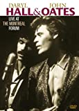 Live At The Montreal Forum [DVD]