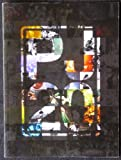 Pearl Jam - PJ20 Film and Tour - Rare Program