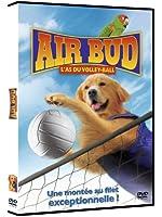 Air Bud, l'as du volley-ball