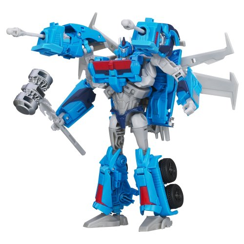 Transformers-Beast-Hunters-Voyager-Class-Ultra-Magnus-Figure-65-Inches