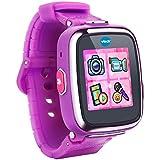 VTech Kidizoom Smartwatch DX, Vivid Violet