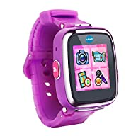 VTech 80-171650 Kidizoom Smartwatch D…