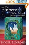The Emperor's New Mind: Concerning Co...