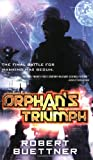 Orphan's Triumph (Jason Wander)
