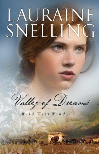 valley-of-dreams-wild-west-wind-book-1