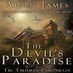 The Devil's Paradise | Aiden James