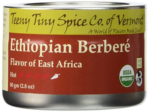 Teeny-Tiny-Spice-Company-Organic-Ethiopian-Bereber-28-Oz