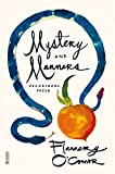 Mystery and Manners: Occasional Prose (FSG Classics)