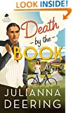 Death by the Book (A Drew Farthering Mystery)