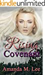 Rising Covenant (Living Covenant Tril...
