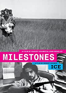 Milestones / Ice