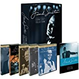 Frank Sinatra: Concert Collection
