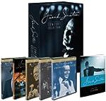 Frank Sinatra - Concert Collection