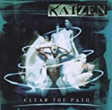 Clear the Path by Kaizen (2003-06-02)