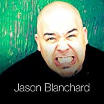 Sweet Dreams   Jason Blanchard