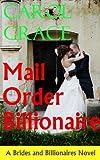 Mail-Order Billionaire