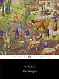 The Georgics (Penguin Classics) (0140444149) by Virgil