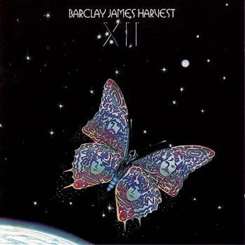 Barclay James Harvest - Xii: 2 Cd & 1 Dvd Deluxe Remastered & Expanded Edition - Zortam Music