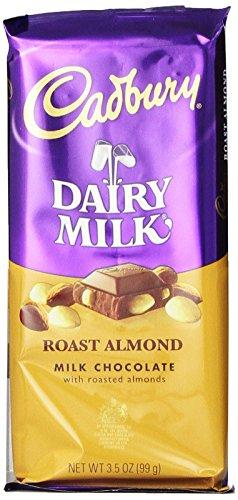 cadbury-roast-almond-milk-chocolate-bar-35-ounce-pack-of-14