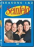 Seinfeld: Season 1 & 2