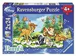 Ravensburger 08852 - DAF Mein Freund...