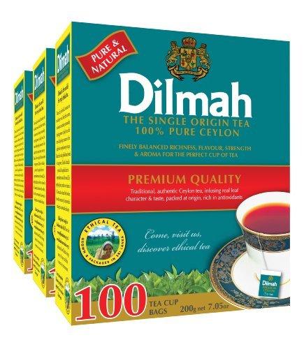 dilmah-premium-100-pure-ceylon-tea-100-count-tea-bags-pack-of-3-by-dilmah