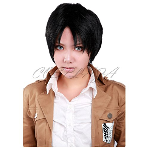 cosplaza-anime-cosplay-wigs-levi-rivaille-ackerman-attack-on-titan-short-hair