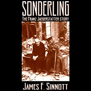 Sonderling Audiobook
