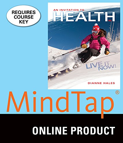 mindtap-health-for-hales-an-invitation-to-health-live-it-now-brief-edition-9th-edition