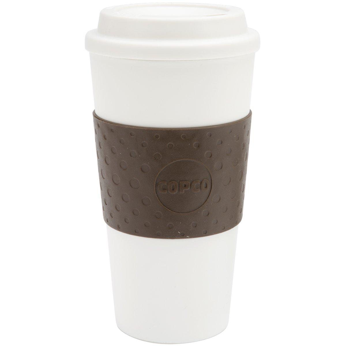 5YG35ouN6Ieq5ouNIOS6muW3nuS4kWMug==_copco 2510-9963 acadia reusable to-go mug 16-ounce capacity