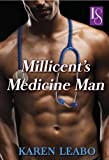 img - for Millicent's Medicine Man: A Loveswept Classic Romance book / textbook / text book