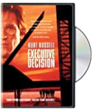 Executive Decision (Sous-titres franais)
