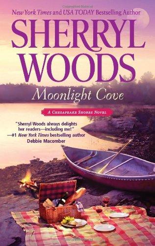 Image of Moonlight Cove (A Chesapeake Shores Novel)