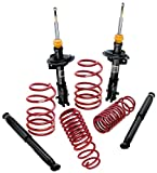Eibach 4.2040.780 Sport-System Suspension Kit