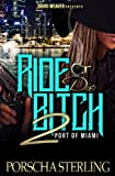 img - for Ride Or Die Bitch 2: Port Of Miami book / textbook / text book