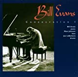 Consecration Ⅰ/ Bill Evans