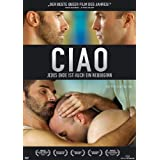 "Ciao (OmU)von ""Adam Neal Smith"""