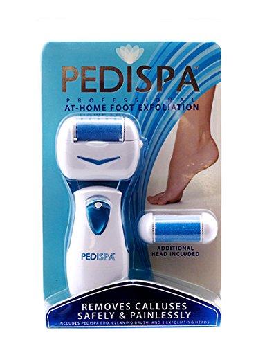 ペディスパプロ PEDISPAオーガニックコットン使用 フェイスマスク付 セット PEDISPA