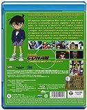 Image de Detective Conan: l'undicesimo attaccante [Blu-ray] [Import italien]