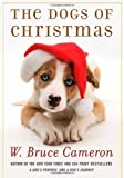 img - for The Dogs of Christmas book / textbook / text book
