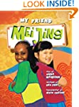 My Friend Mei Jing