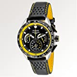 Pulsar Mens PU2007 Watch