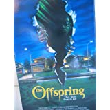 Offspring [Import]by Vincent Price