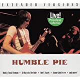Extended Versionsby Humble Pie