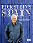 Rick Stein's Spain: 140 new recipes i...