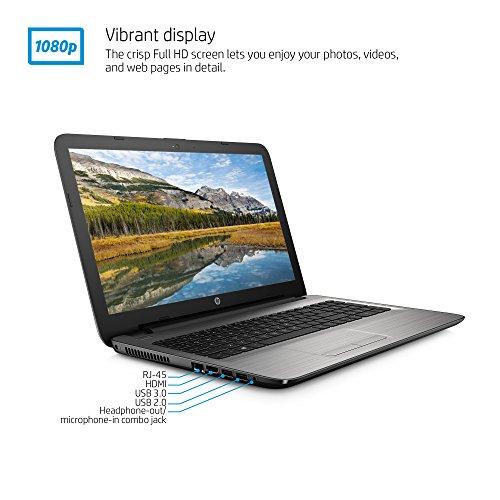 HP-15-ay011nr-156-Full-HD-Laptop-6th-Generation-Core-i5-8GB-RAM-1TB-HDD-with-Windows-10