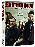 Brotherhood - Saison 3 (dvd)