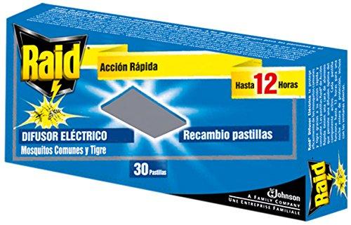raid-antim-elec-pastillas-recambio
