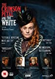 The Crimson Petal and the White [DVD]